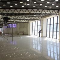 В апреле в Бишкеке откроется еще один ЦОН