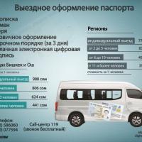 Снижены цены на услуги выездного мобильного ЦОН