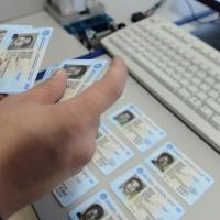 ГРС предлагает продлить сроки действия просроченных паспортов до 1 сентября 2020 года