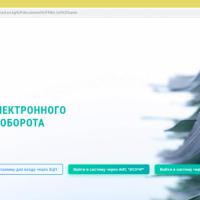 Государственные органы Кыргызстана продолжают работу в удаленном онлайн режиме